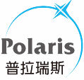 POLARIS CREATIVE CORP.